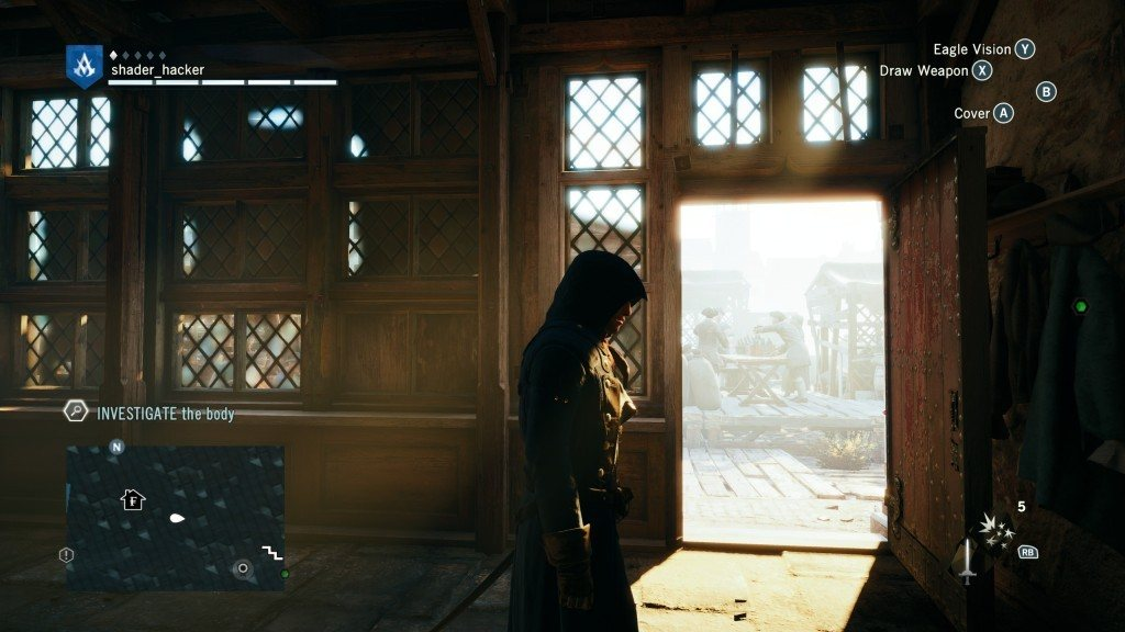 assassins-creed-unity-12-2