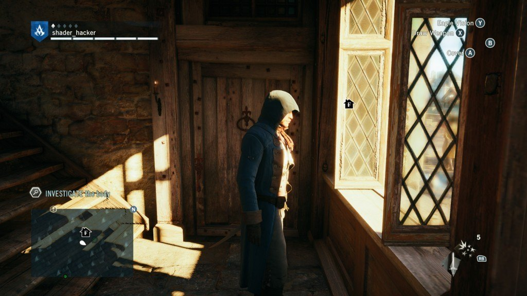 assassins-creed-unity-3-2
