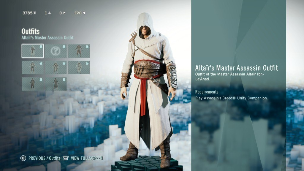 assassins-creed-unity-6-2