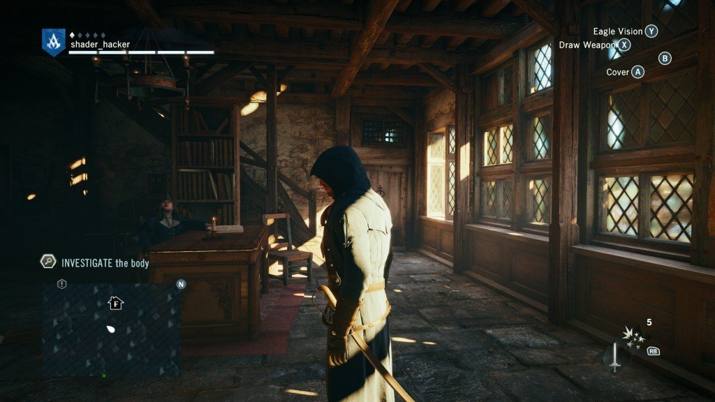assassins-creed-unity-7-2