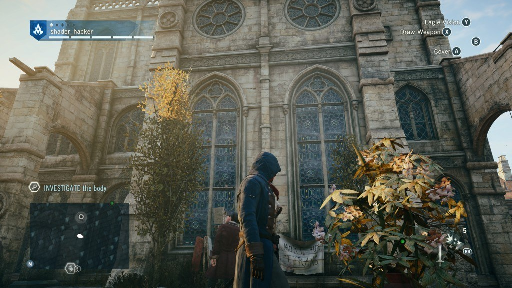 assassins-creed-unity-9-2