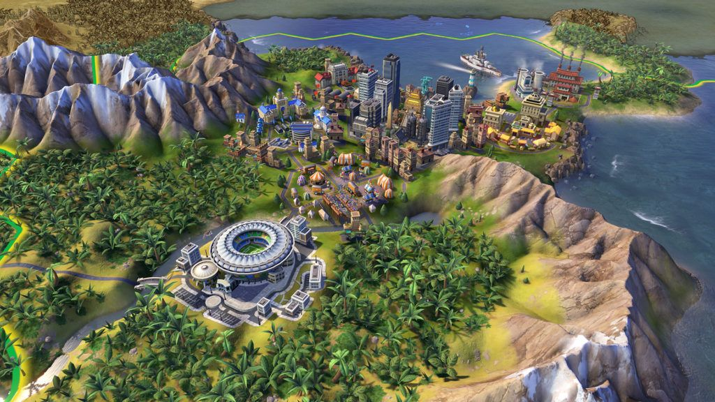 sid-meiers-civilization-vi-3