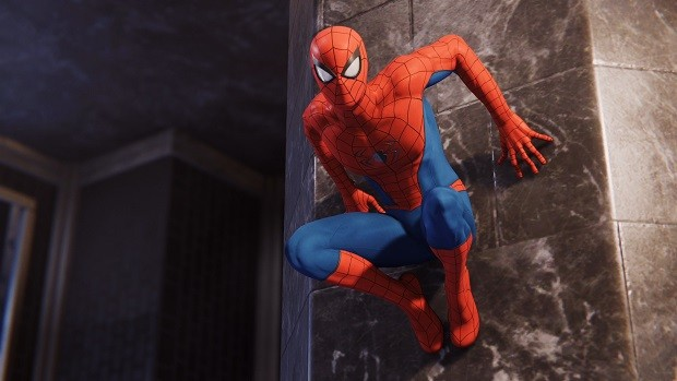 Marvel's SpiderMan PS4 Secret Photos Locations Guide