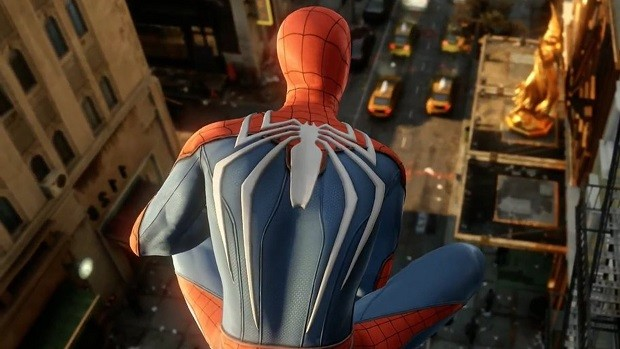 Marvel's SpiderMan PS4 Skills Guide – Best Skills, Which Skills Should You Get First