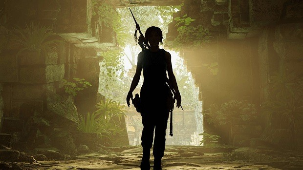 Shadow of the Tomb Raider Challenge Tombs Guide